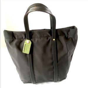 Kate Spade Nylon tote CLOSET SALE 2 items 50% off
